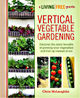 Buch-Vertical Vegetable Gardening.jpg